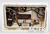 Electrical Installations and Repair